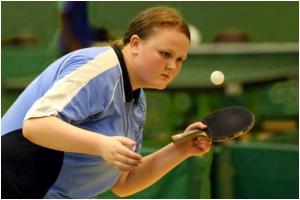 junior-british-league-qualifier-2013-1