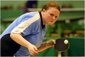 junior-british-league-qualifier-2013-2