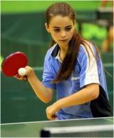 junior-british-league-qualifier-2013-3