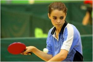 junior-british-league-qualifier-2013-4