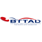 British Table Tennis Association for People with Disabilities
