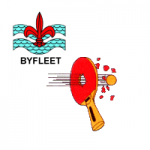 Byfleet & District Table Tennis League – Results Update Apr 26th 2017