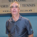 Dave Wilson - Chairman