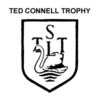 Ted Connell Trophy