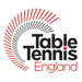 Table Tennis England Videos