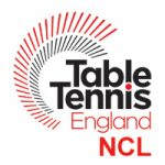 TTE National Cadet League