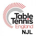 TTE National Junior League