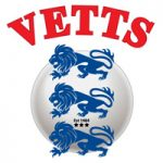 Veterans English Table Tennis Society