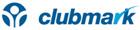 clubmark-logo-small