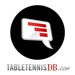 Table Tennis DB