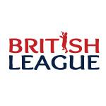 Table Tennis England - Junior British League