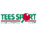 Tees Sport