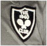 The 1940 Club