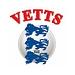 Veterans English Table Tennis Society